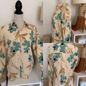 H&M Shirt/Blouse